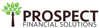 Prospect Financial Solutions