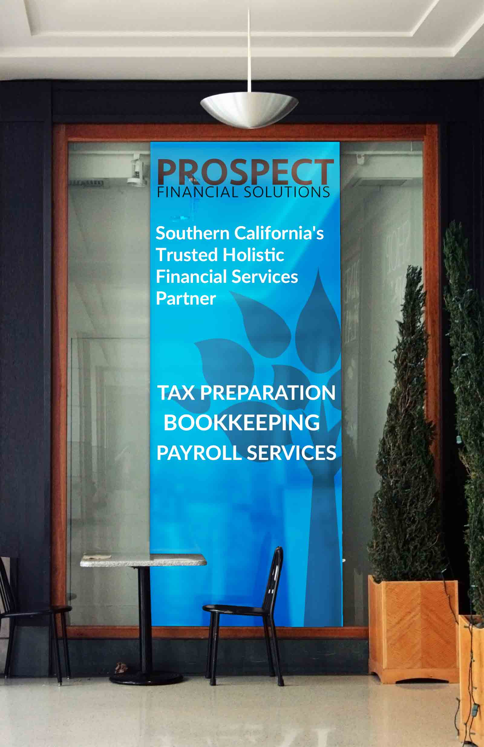 bookkeeping service grand terrace ca
