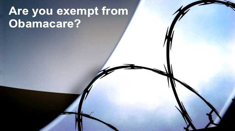 exempt-obamacare-750x420