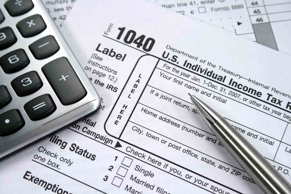 Affordable Care Act (Obamacare) and your 2014 Individual Income Tax Return, Part 1.