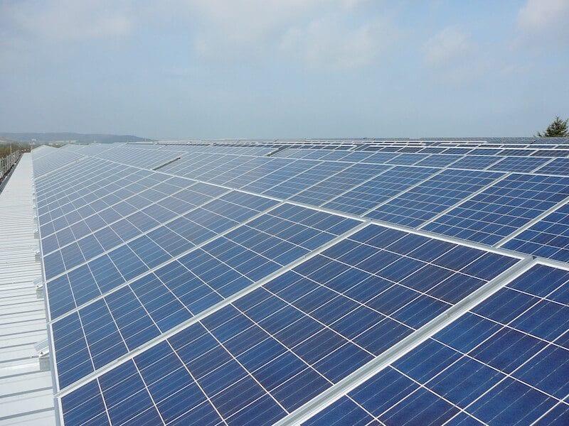 solar panels from a solar tax credit yucaipa ca