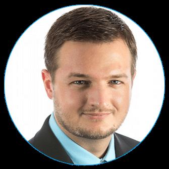 Joel Hendriks, EA
