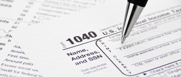 2016 tax return specialists in 92223