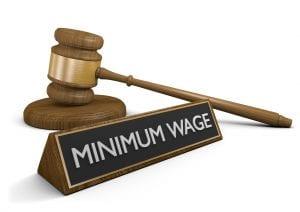 Minimum-Wage-prospect-tax.