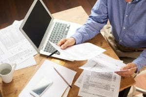 COVID-19 and Employment Taxes