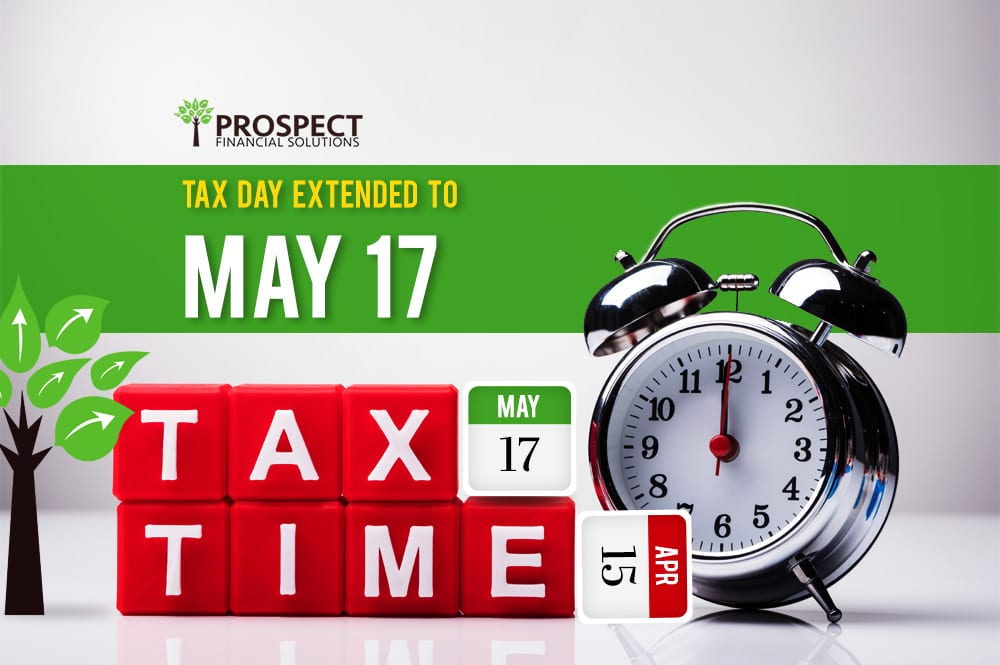 Important 2021 tax dates and other updates for California taxpayers